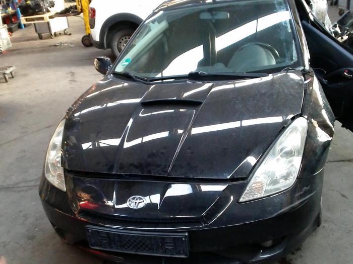 Toyota Celica {ZZT230/231} 1.8i 16V (klik op de afbeelding voor de volgende foto)  (klik op de afbeelding voor de volgende foto)  (klik op de afbeelding voor de volgende foto)  (klik op de afbeelding voor de volgende foto)  (klik op de afbeelding voor de volgende foto)  (klik op de afbeelding voor de volgende foto)