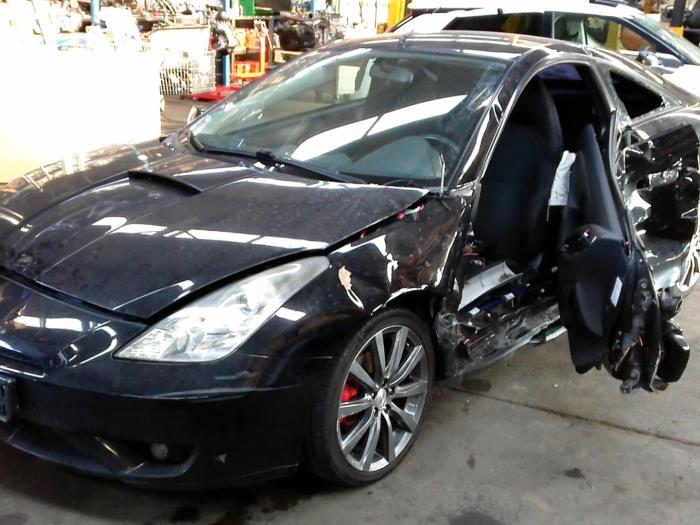Toyota Celica {ZZT230/231} 1.8i 16V (klik op de afbeelding voor de volgende foto)  (klik op de afbeelding voor de volgende foto)  (klik op de afbeelding voor de volgende foto)  (klik op de afbeelding voor de volgende foto)  (klik op de afbeelding voor de volgende foto)  (klik op de afbeelding voor de volgende foto)  (klik op de afbeelding voor de volgende foto)  (klik op de afbeelding voor de volgende foto)