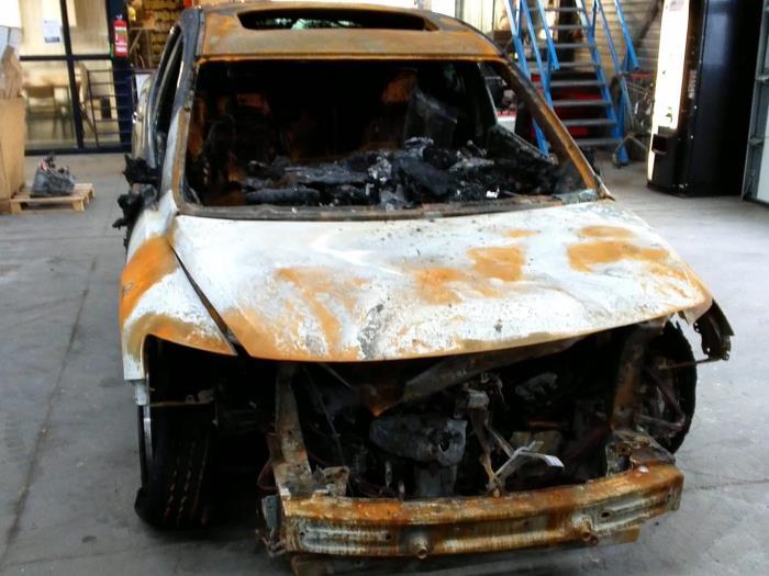 Mazda CX-9 3.7 V6 24V AWD Autom. (klik op de afbeelding voor de volgende foto)  (klik op de afbeelding voor de volgende foto)  (klik op de afbeelding voor de volgende foto)  (klik op de afbeelding voor de volgende foto)  (klik op de afbeelding voor de volgende foto)  (klik op de afbeelding voor de volgende foto)