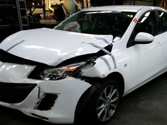Mazda 3 (BL12/BLA2/BLB2) 2.0i MZR DISI 16V (Klicken Sie auf das Bild für das nächste Foto)  (Klicken Sie auf das Bild für das nächste Foto)  (Klicken Sie auf das Bild für das nächste Foto)  (Klicken Sie auf das Bild für das nächste Foto)  (Klicken Sie auf das Bild für das nächste Foto)  (Klicken Sie auf das Bild für das nächste Foto)  (Klicken Sie auf das Bild für das nächste Foto)  (Klicken Sie auf das Bild für das nächste Foto)