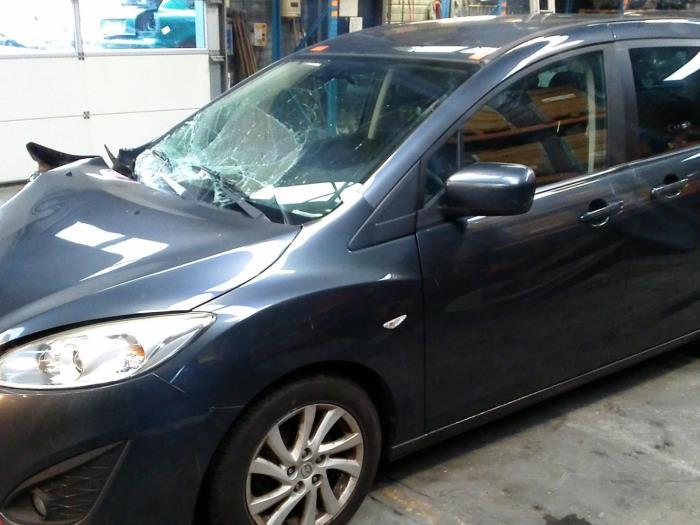 Mazda 5 (CWA9) 1.6 CITD 16V (klik op de afbeelding voor de volgende foto)  (klik op de afbeelding voor de volgende foto)  (klik op de afbeelding voor de volgende foto)  (klik op de afbeelding voor de volgende foto)  (klik op de afbeelding voor de volgende foto)  (klik op de afbeelding voor de volgende foto)  (klik op de afbeelding voor de volgende foto)  (klik op de afbeelding voor de volgende foto)