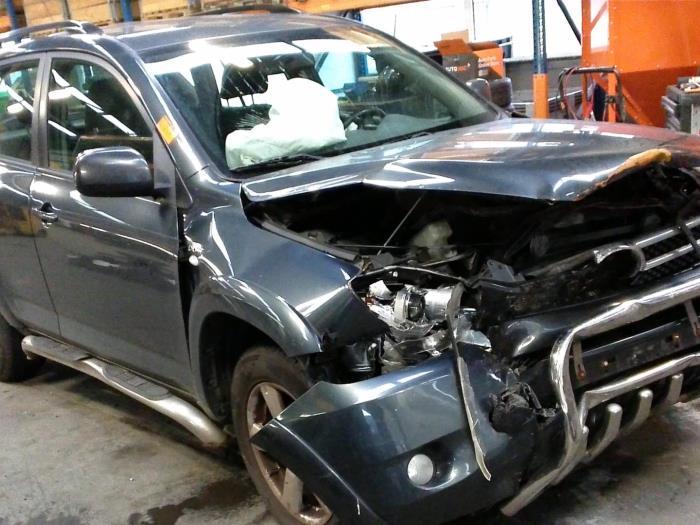 Toyota RAV4 (A3) 2.2 D-CAT 16V 4x4 (klik op de afbeelding voor de volgende foto)  (klik op de afbeelding voor de volgende foto)  (klik op de afbeelding voor de volgende foto)  (klik op de afbeelding voor de volgende foto)  (klik op de afbeelding voor de volgende foto)