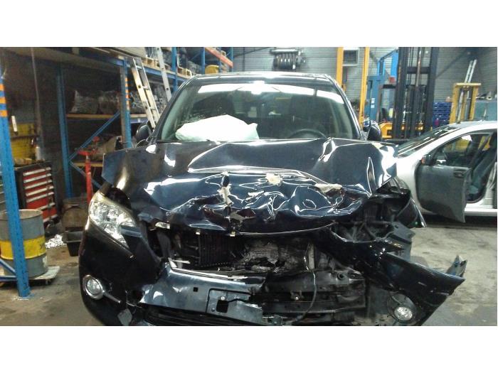 Toyota RAV4 (A3) 2.2 D-4D-F 16V 4x4 (klik op de afbeelding voor de volgende foto)  (klik op de afbeelding voor de volgende foto)  (klik op de afbeelding voor de volgende foto)  (klik op de afbeelding voor de volgende foto)  (klik op de afbeelding voor de volgende foto)  (klik op de afbeelding voor de volgende foto)