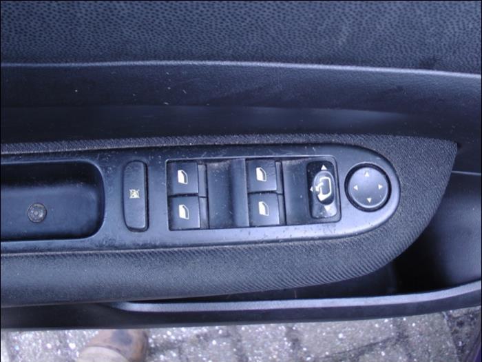Peugeot 307 - Afbeelding 3 / 7