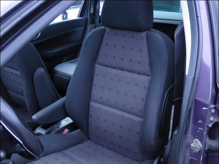 Peugeot 307 - Afbeelding 7 / 7