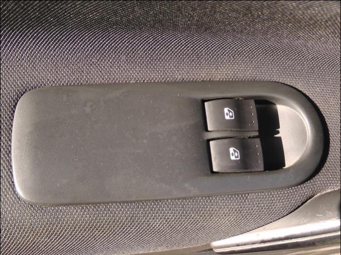 Renault Megane - Afbeelding 2 / 4