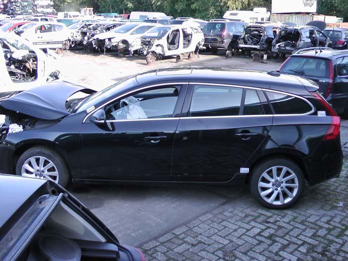 Volvo V60 - Afbeelding 5 / 9