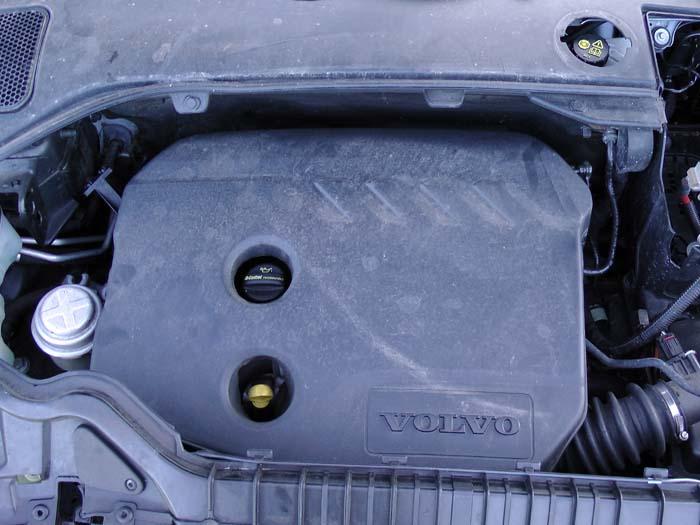 Volvo V60 - Afbeelding 3 / 9