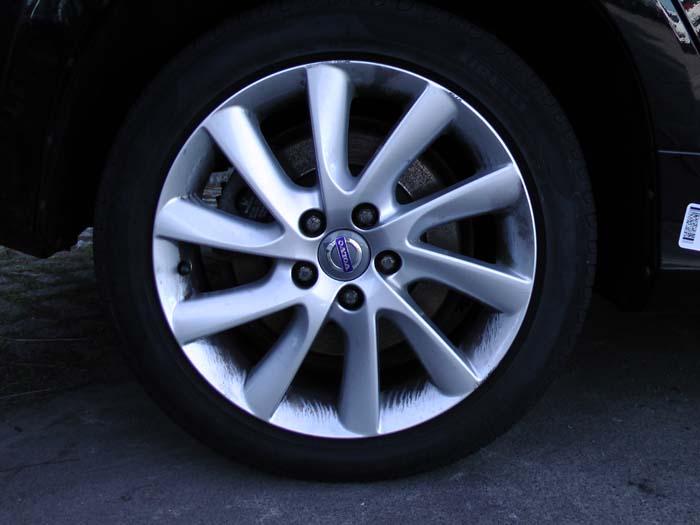 Volvo V60 - Afbeelding 4 / 9