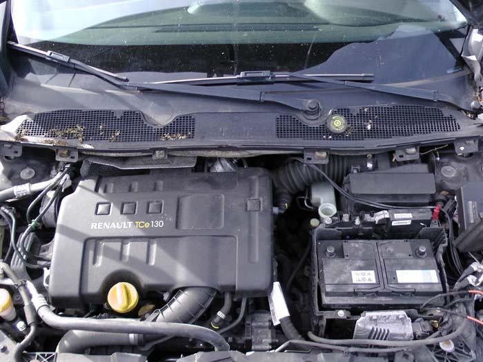 Renault Megane - Afbeelding 7 / 7