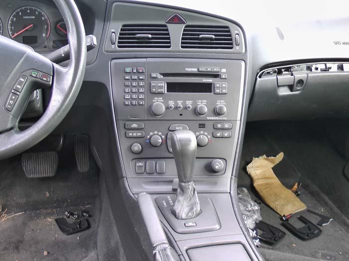 Volvo V70 - Afbeelding 4 / 4