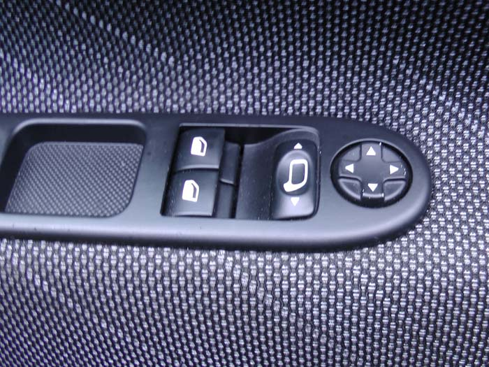 Peugeot 207 - Afbeelding 3 / 5
