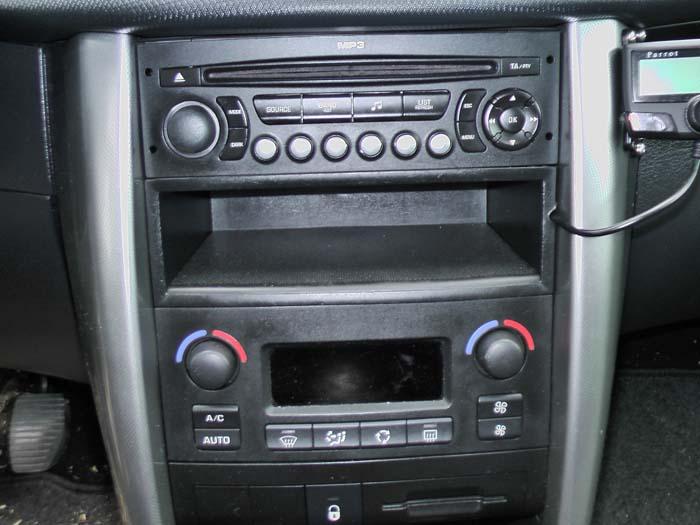 Peugeot 207 - Afbeelding 5 / 5