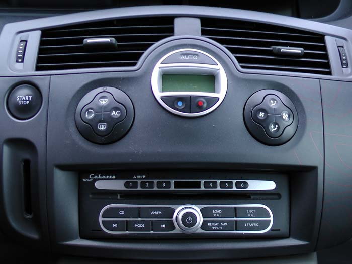 Renault Scenic - Afbeelding 1 / 3