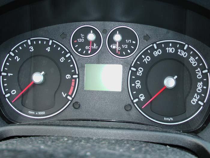Ford Fiesta - Afbeelding 5 / 6