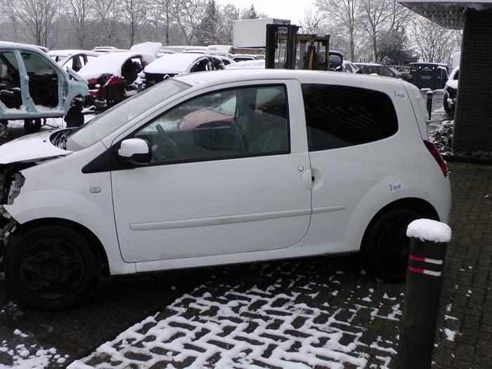 Renault Twingo - Afbeelding 3 / 3