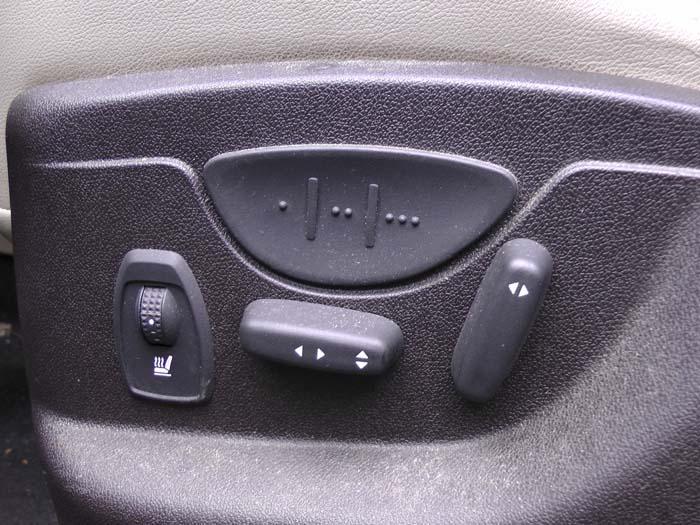 Renault Grand Scenic - Afbeelding 7 / 10