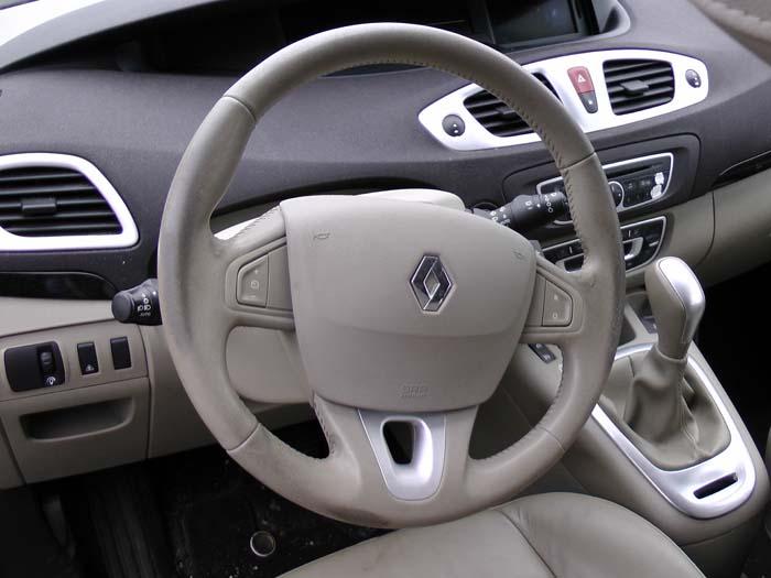 Renault Grand Scenic - Afbeelding 8 / 10