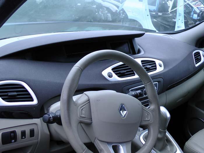 Renault Grand Scenic - Afbeelding 4 / 10