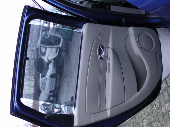 Renault Grand Scenic - Afbeelding 10 / 10