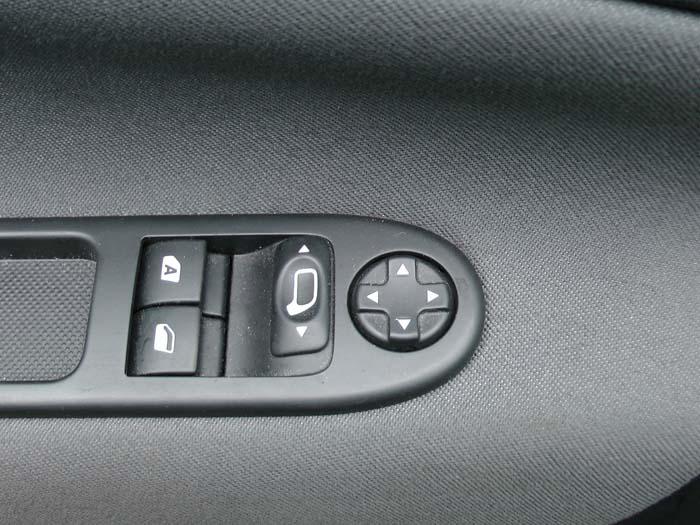 Peugeot 207 - Afbeelding 4 / 6