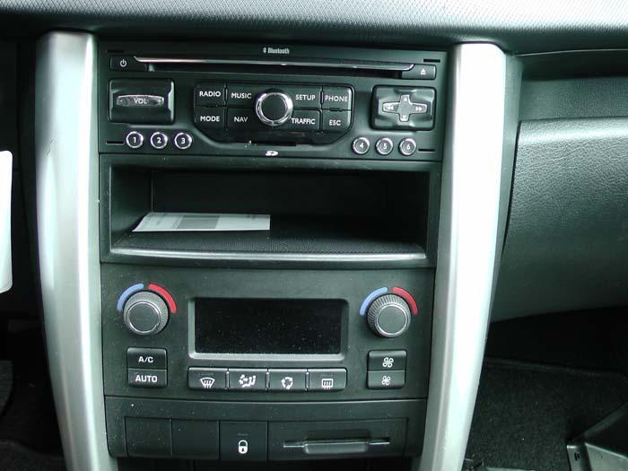 Peugeot 207 - Afbeelding 6 / 6
