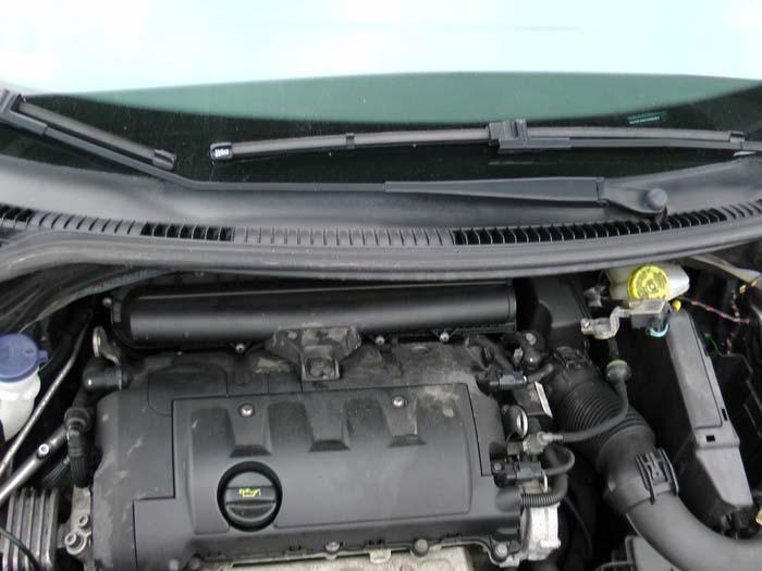 Peugeot 207 - Afbeelding 3 / 6