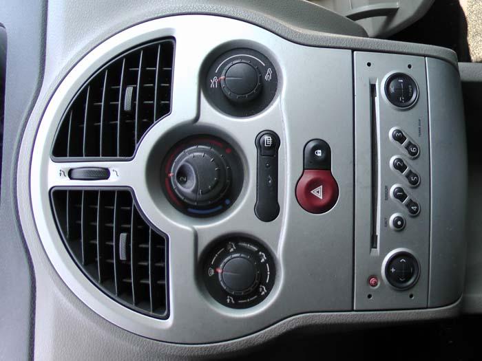 Renault Modus - Afbeelding 4 / 5