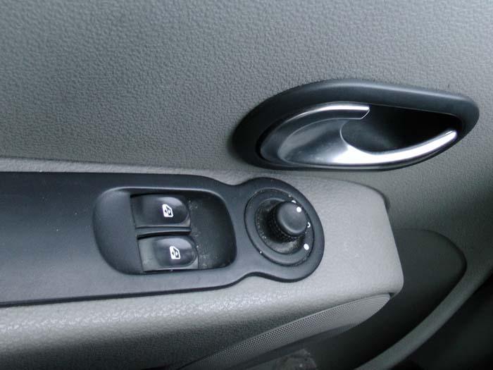 Renault Modus - Afbeelding 3 / 5