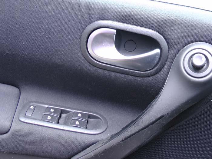 Renault Megane - Afbeelding 3 / 5
