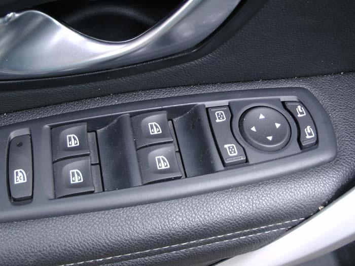 Renault Megane - Afbeelding 5 / 6