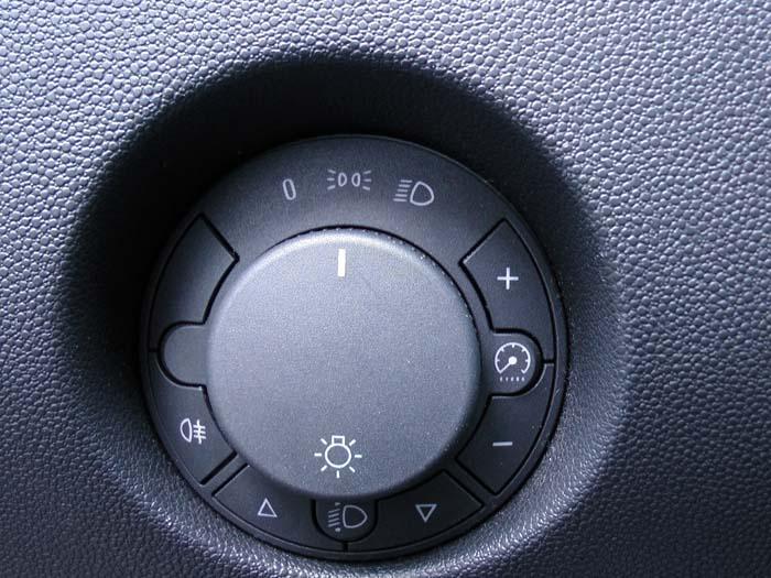 Opel Corsa - Afbeelding 3 / 6
