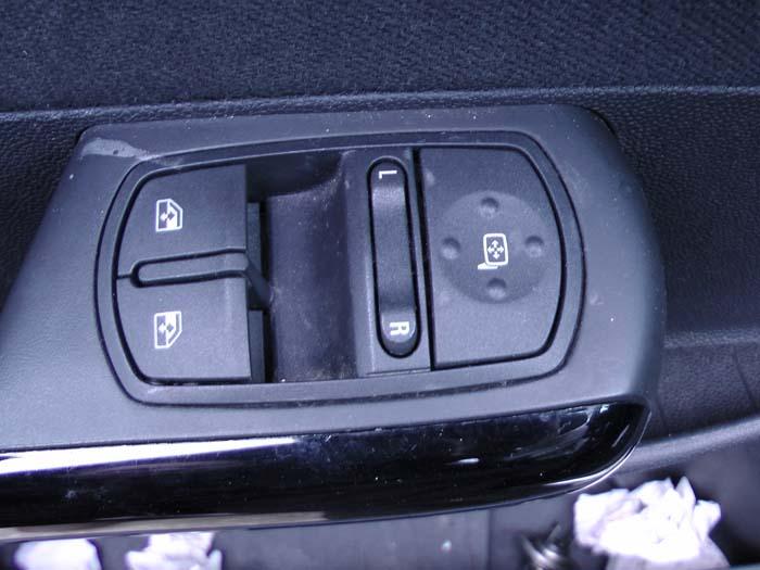 Opel Corsa - Afbeelding 2 / 6