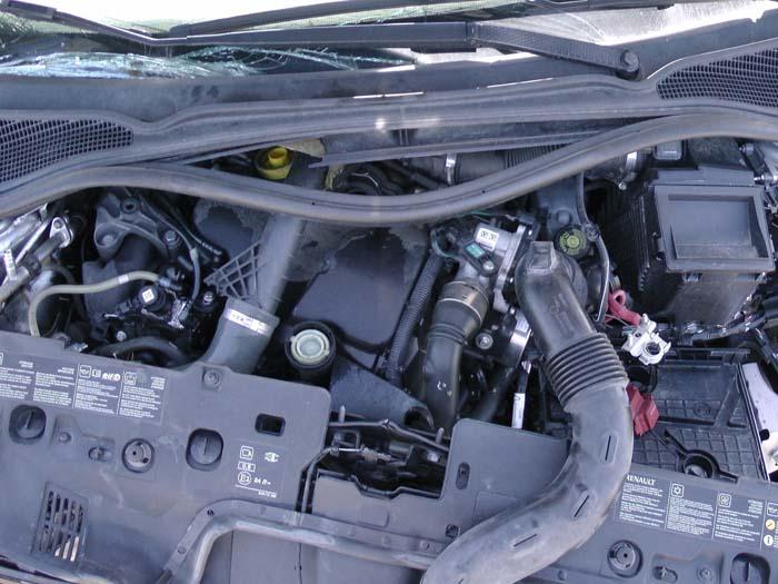 Renault Clio - Afbeelding 2 / 5