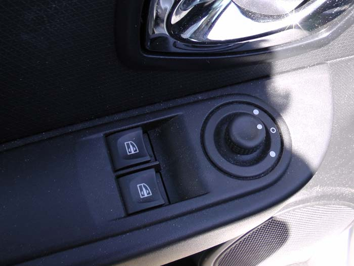 Renault Clio - Afbeelding 3 / 5