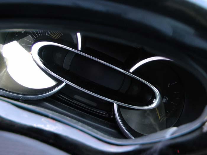 Renault Clio - Afbeelding 4 / 5