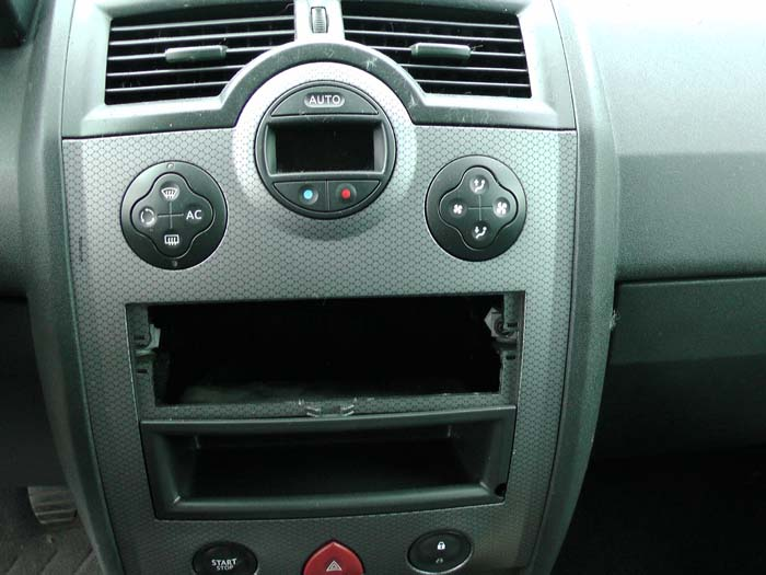 Renault Megane - Picture 2 / 5