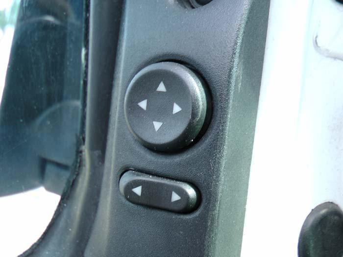 Fiat Doblo - Afbeelding 4 / 5