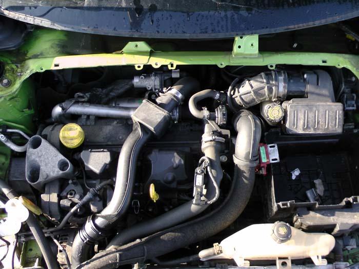 Renault Clio - Bild 2 / 4