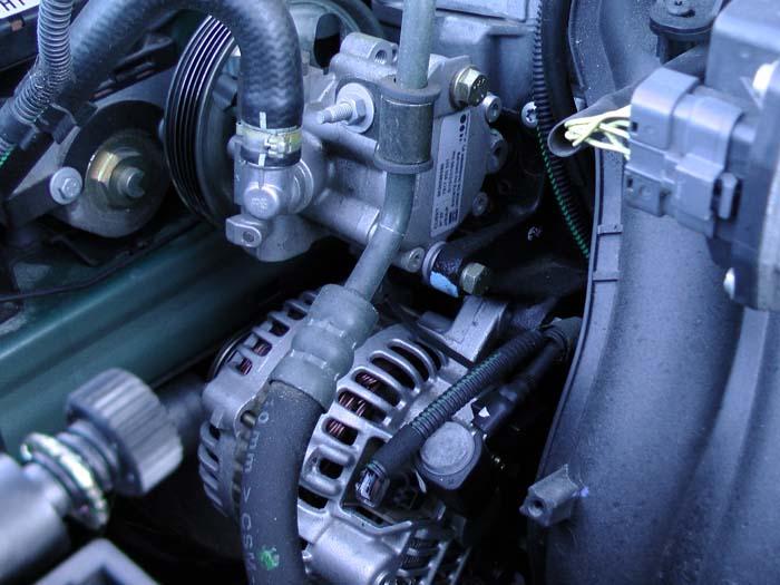 Citroen C5 - Afbeelding 4 / 4