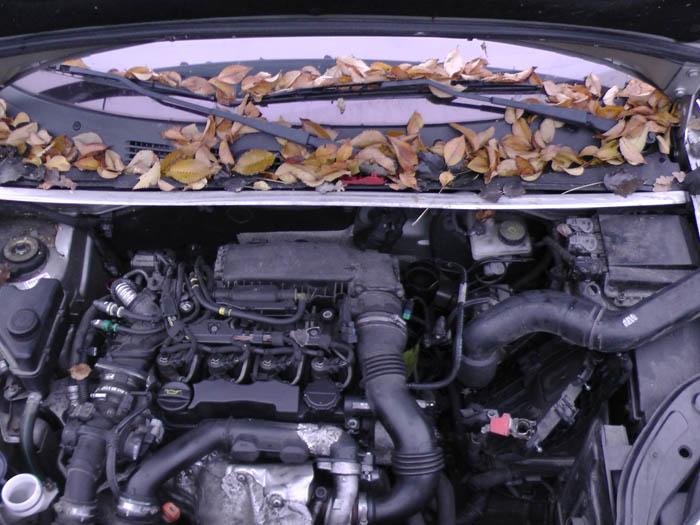 Peugeot Partner - Afbeelding 2 / 3