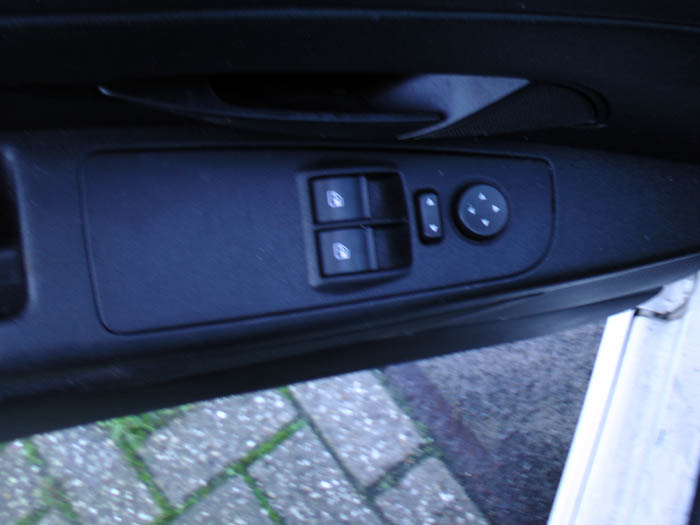 Fiat Punto - Afbeelding 2 / 3