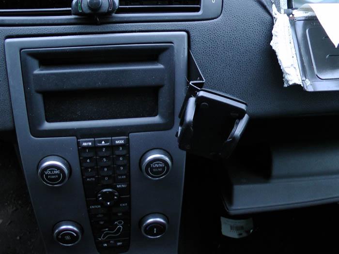 Volvo C30 - Bild 4 / 4