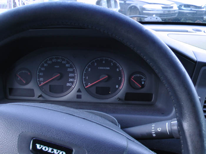 Volvo V70 - Afbeelding 2 / 4