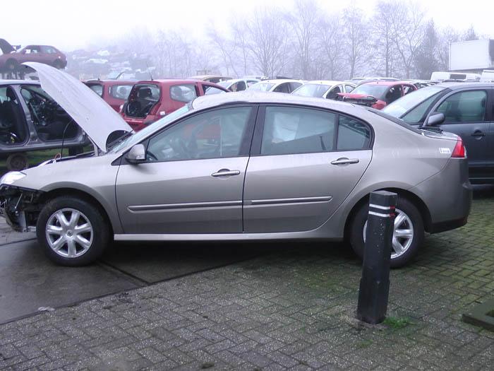 Renault Laguna - Afbeelding 1 / 4