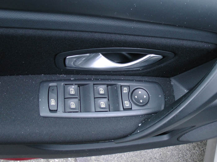 Renault Laguna - Afbeelding 4 / 4