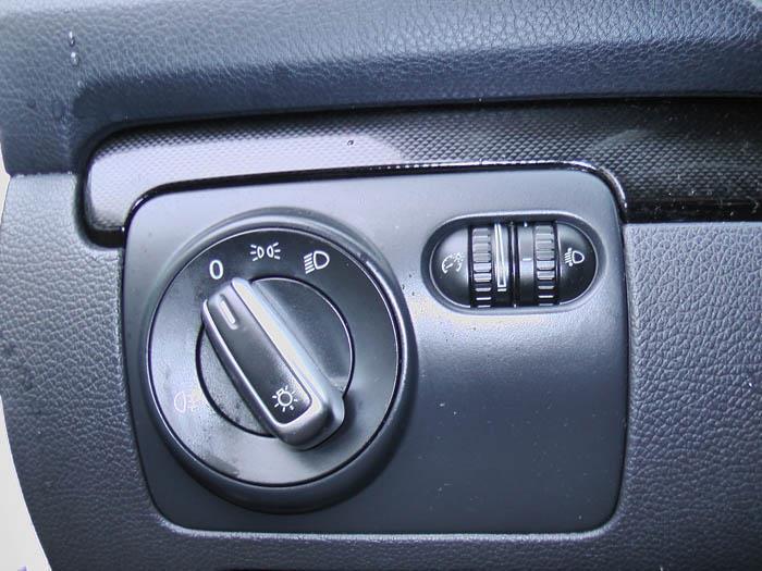 Volkswagen Golf - Afbeelding 4 / 5