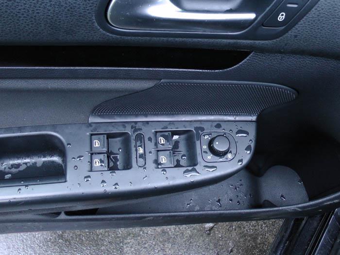 Volkswagen Golf - Afbeelding 3 / 5