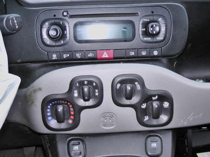 Fiat Panda - Picture 3 / 3