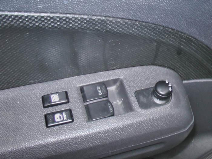Opel Agila - Afbeelding 2 / 3